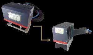 Portable (Pneumatic) Computerized Models