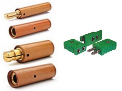 Heat Treatment- Connectors